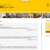 Reviews Page | Sonas Guest House by opcs