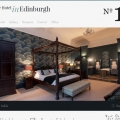 No11 - Home Page Header