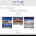 Lynn Hanley - Gallery