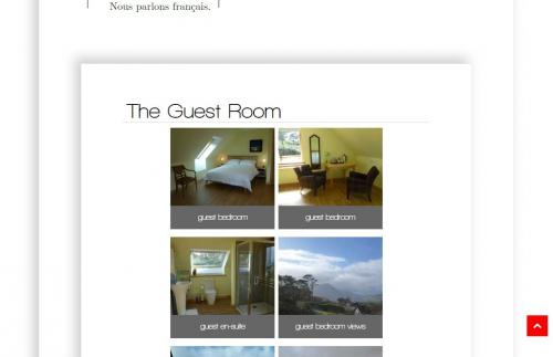 Room Page